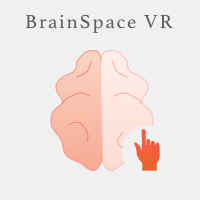 BrainSpace VR