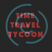 Time Travel Tycoon